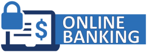 Online Banking | The First National Bank of Carlyle